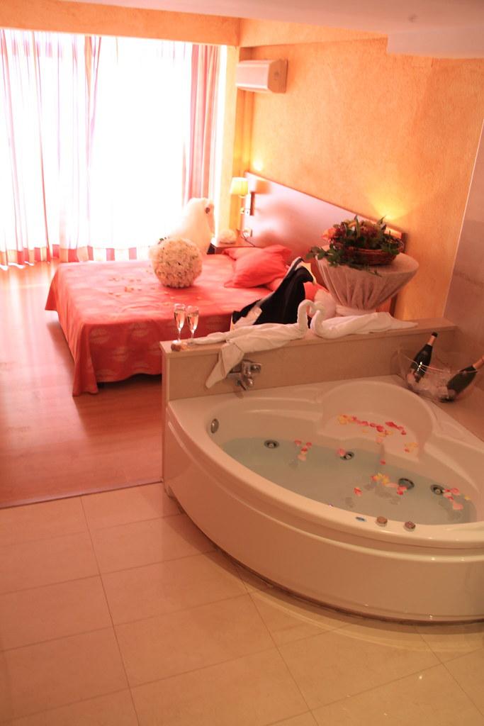Mallorca Hotel Amic Horizonte