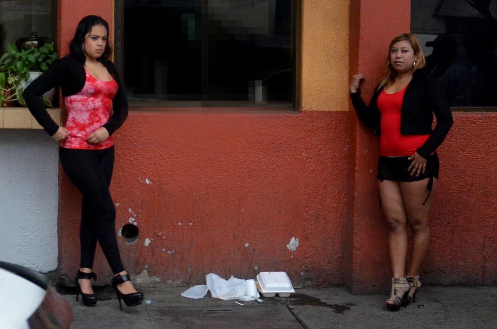 prostitutas en flickr prostitutas en minifalda