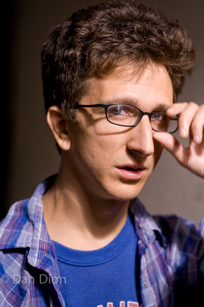 paul rust jewishpaul rust and lesley arfin, paul rust height, paul rust harris wittels, paul rust youtube, paul rust music, paul rust with wife, paul rust movies, paul rust instagram, paul rust wiki, paul rust inglourious basterds, paul rust twitter, paul rust love, paul rust gillian jacobs, paul rust nose, paul rust net worth, paul rust jewish, paul rust wedding, paul rust girlfriend, paul rust comedy bang bang, paul rust new no nos