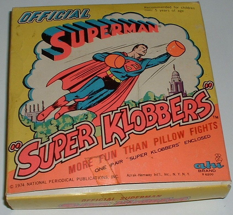 superman_ahi_superklobbers1