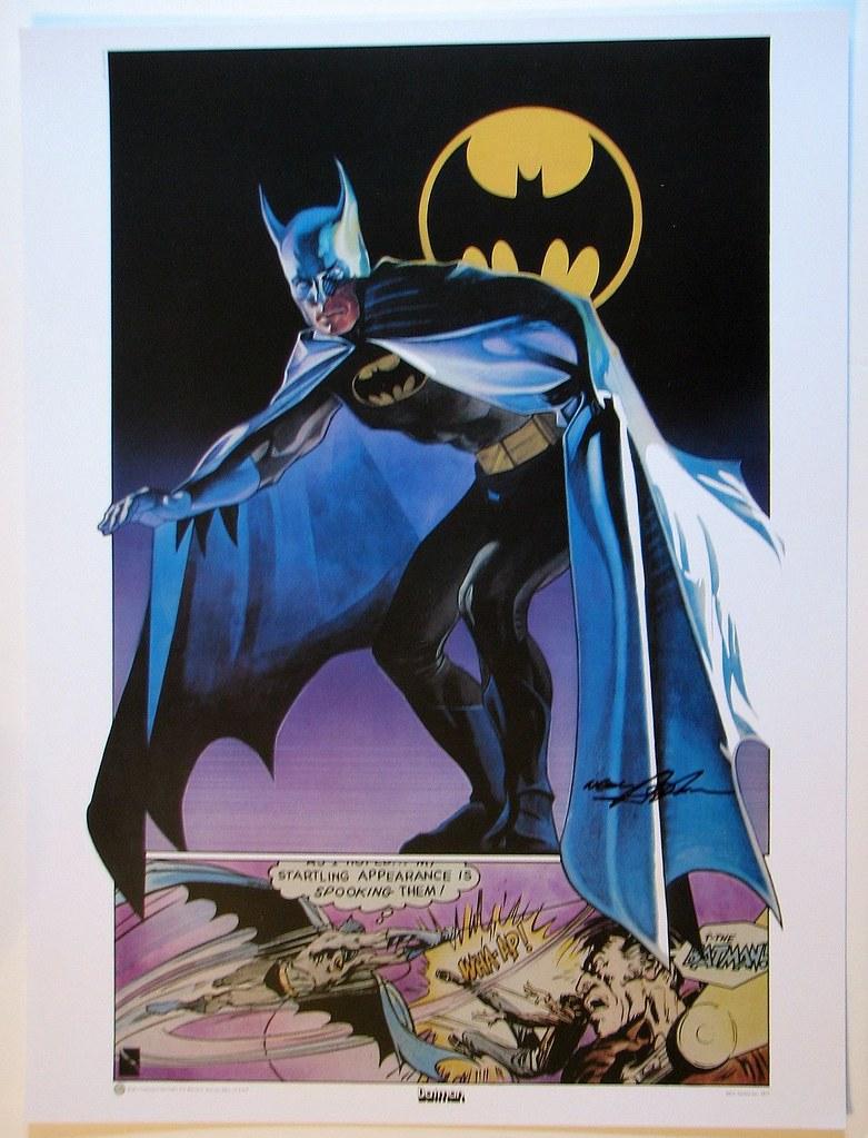 batman_poster2