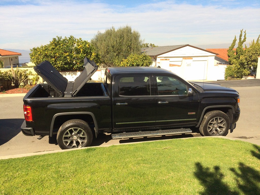 Truck Chevy.html/page/privacy Statement/page/dmca Compliance | Autos Post