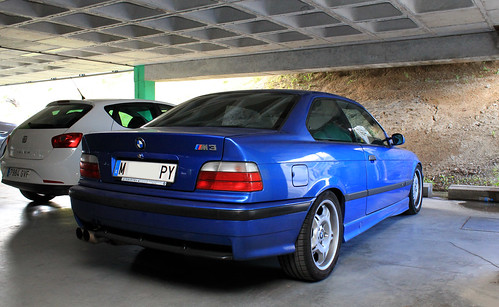 1994 bmw m3 coup 3 0 e36 too bad it doesn 39 t keep the or flickr. Black Bedroom Furniture Sets. Home Design Ideas