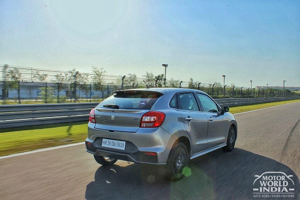 Maruti-Suzuki-Baleno-RS (12)