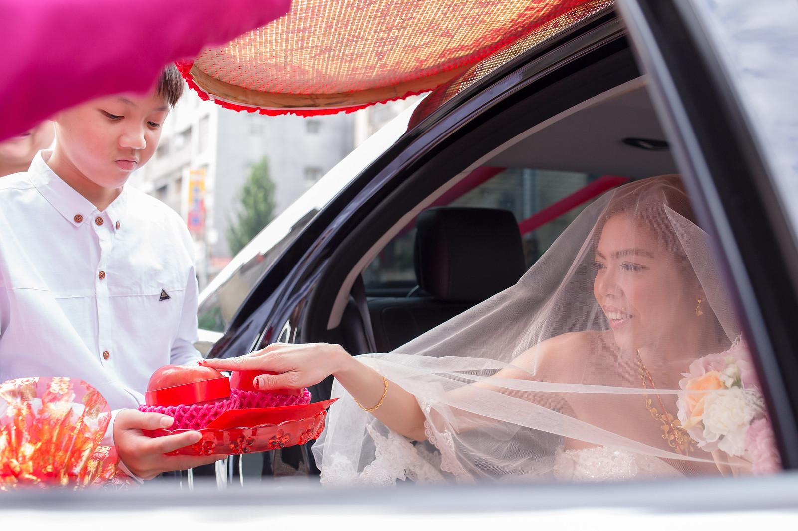 結婚儀式精選-86