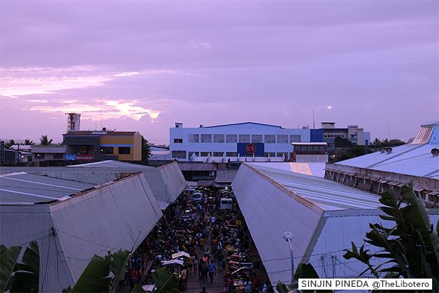 Sky Garden Hotel Roxas City