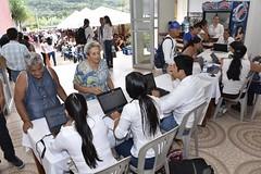 Gobierno adopta medidas para reactivar el comercio en Mocoa
