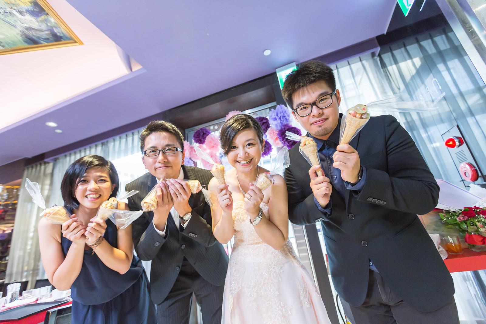 結婚補請精選-233