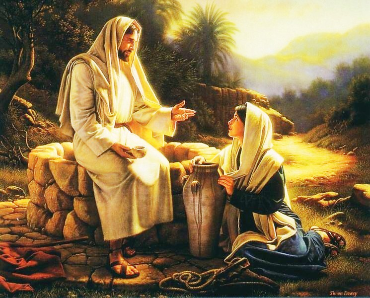 Kết quả hình ảnh cho Lão Tử, Đức Phật Thích Ca, Chúa Jesus, Thánh Moses