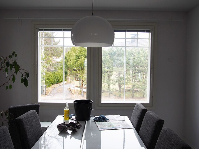 ikkunat01