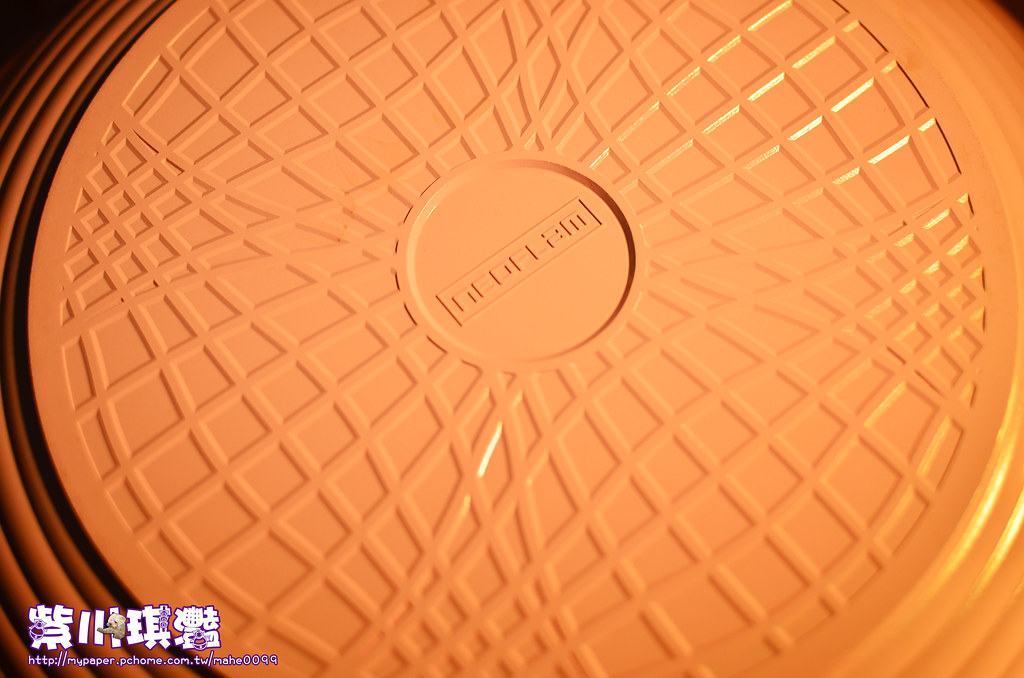 NEOFLAM韓國鍋具-0010