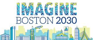 2015---City-of-Boston--EventPage
