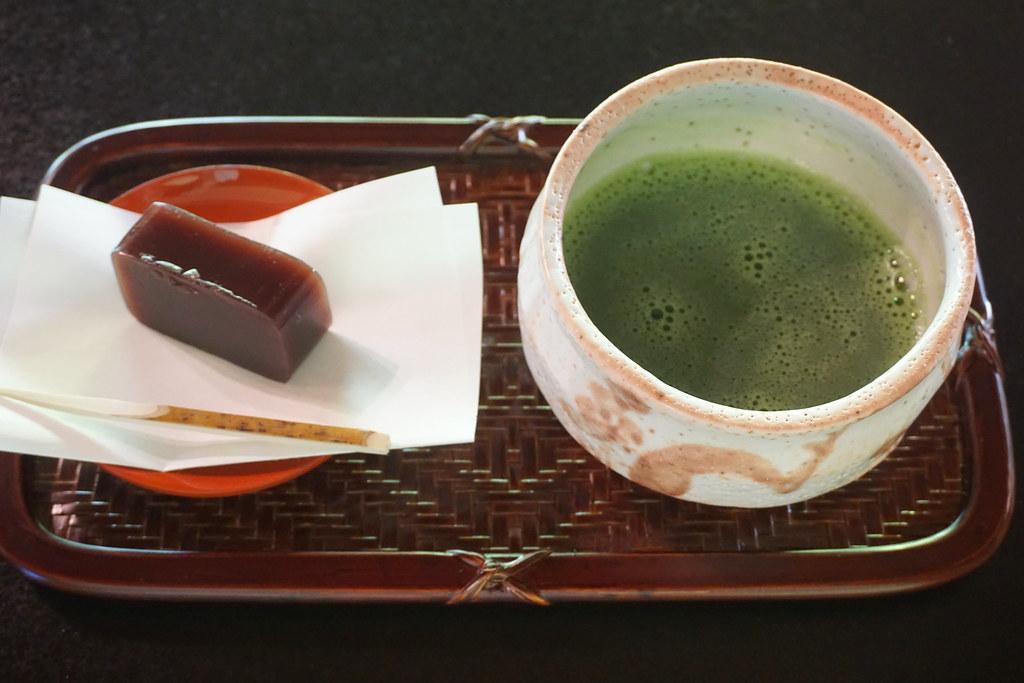 ぼうず'n COFFEE(要町)