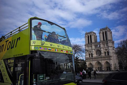 17c22 Notre Dame Tarde grisácea_0026 variante Uti 485