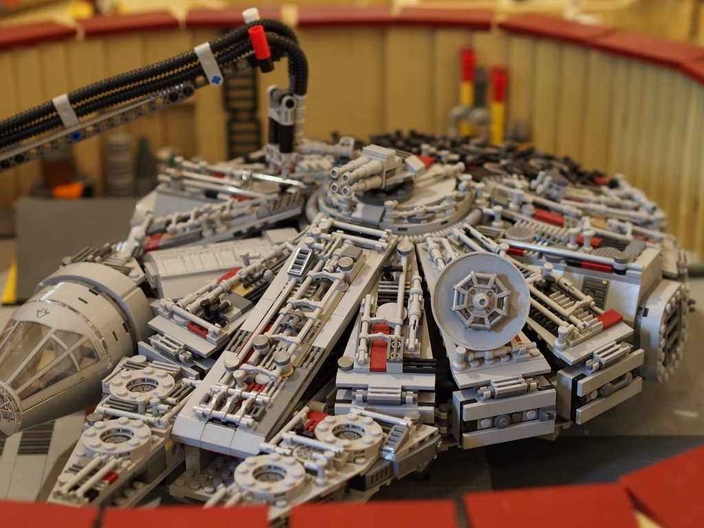 LEGO Star Wars - Σελίδα 3 33577609570_fddd3f5d03_b