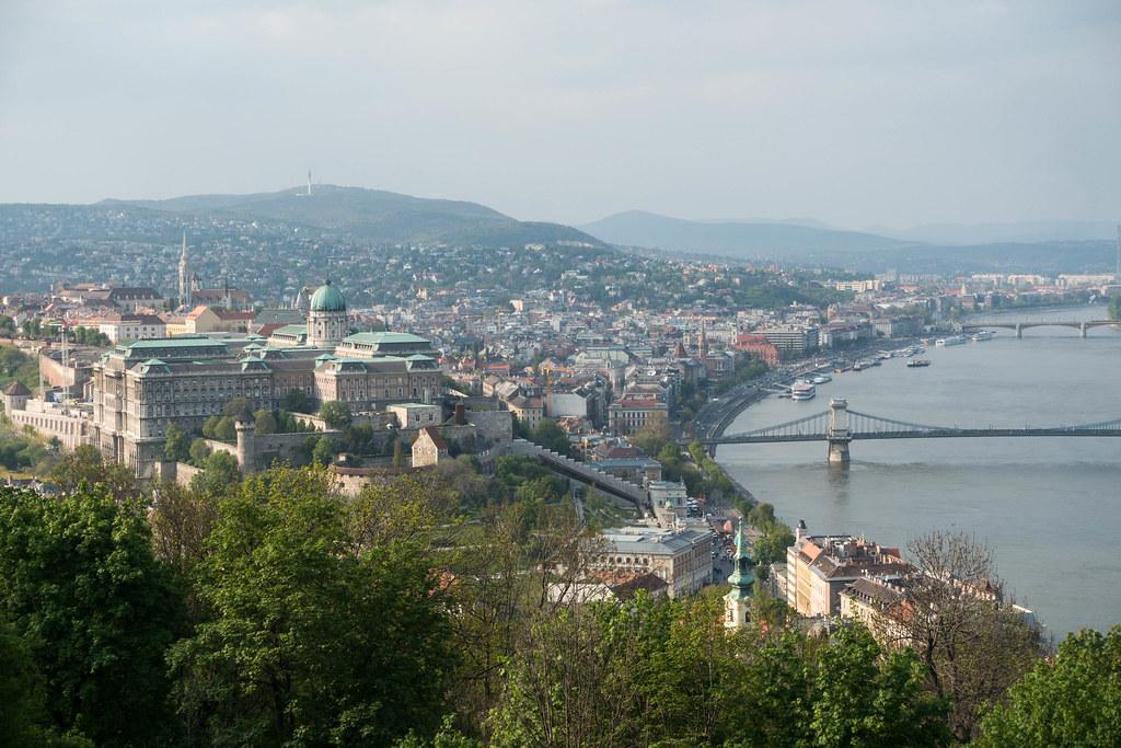 Budapest-06456