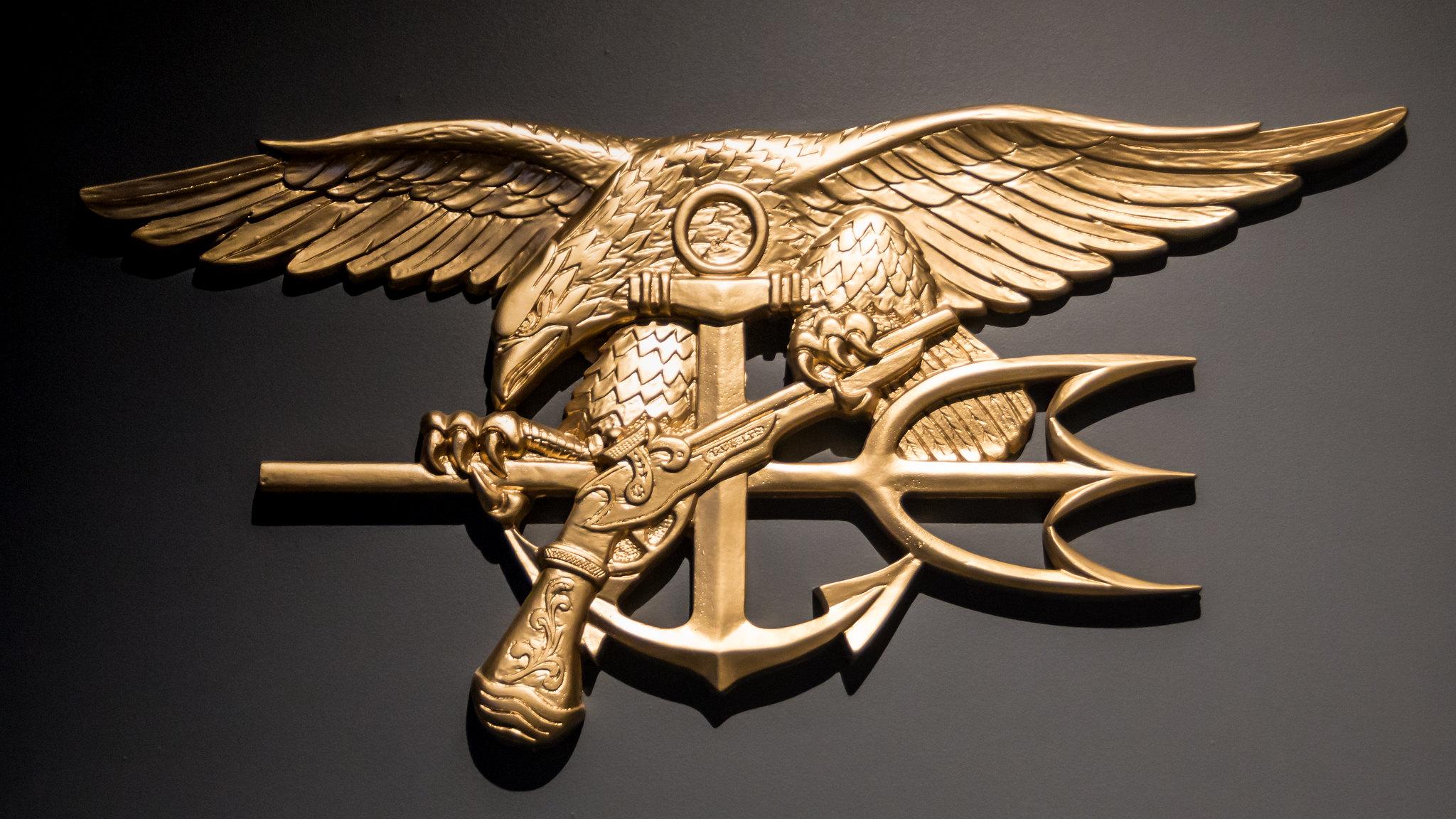 Musée Navy SEAL - Floride - [USA]