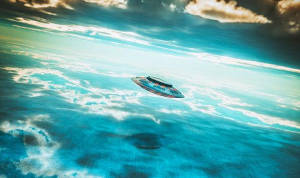 UFO-Gulf-785467