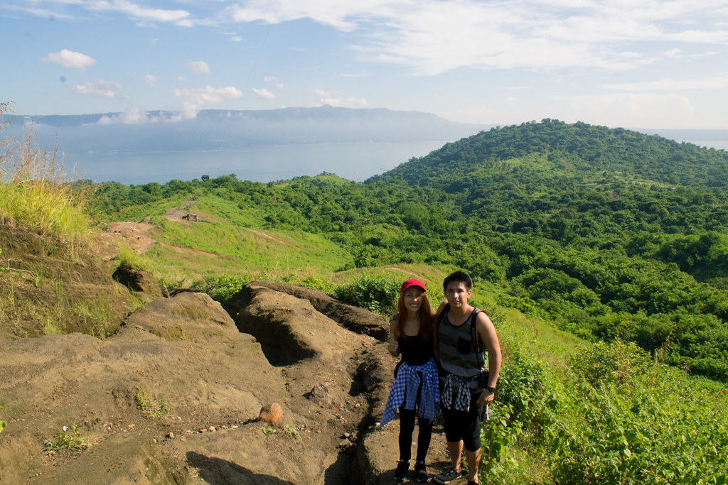Taal Volcano Tour (16)