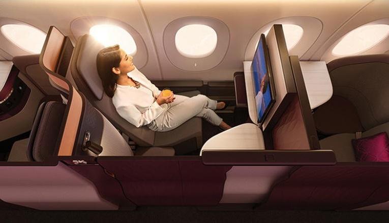 qatar-airway2