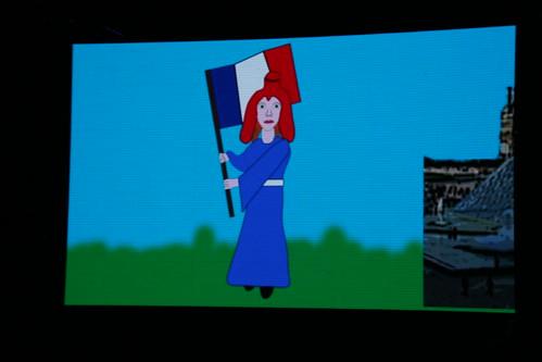 My Animation Video