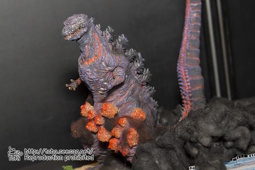 Shin_Godzilla_Diorama_Exhibition-112