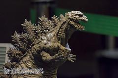 Shin_Godzilla_Diorama_Exhibition-177