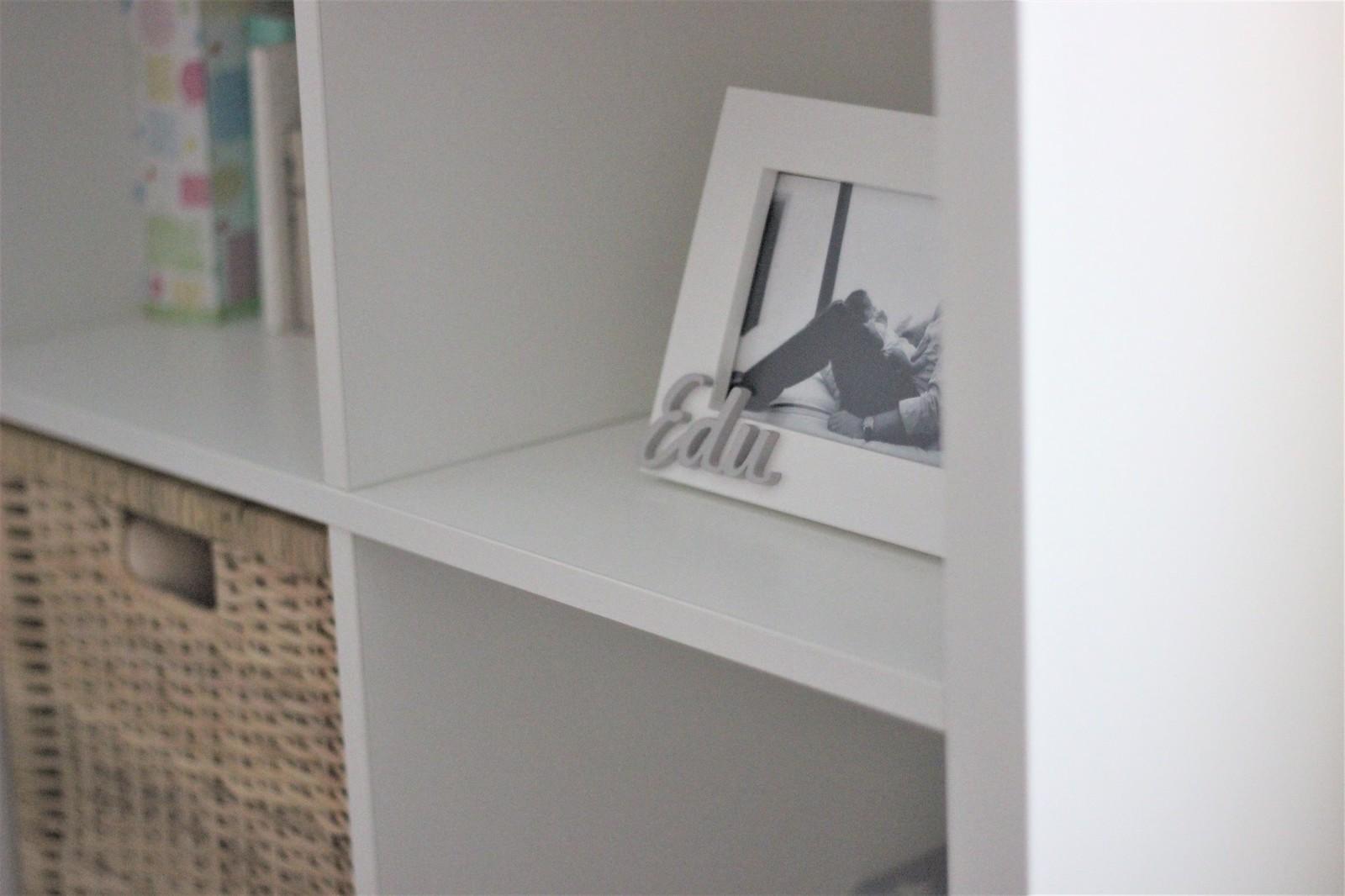 La habitación de Edu_ Rojo Valentino Blog (44)