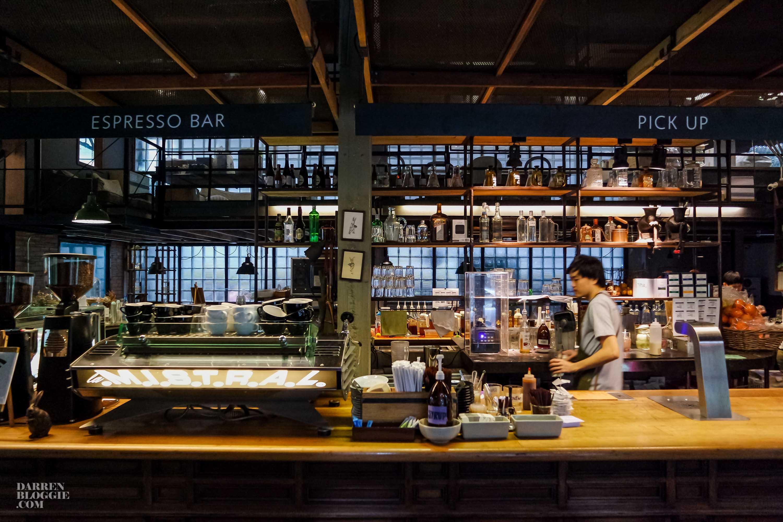 casa-lapin-x26-thailand-bangkok-cafe-13