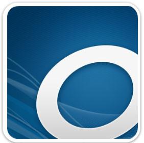 overdrive-app-icon
