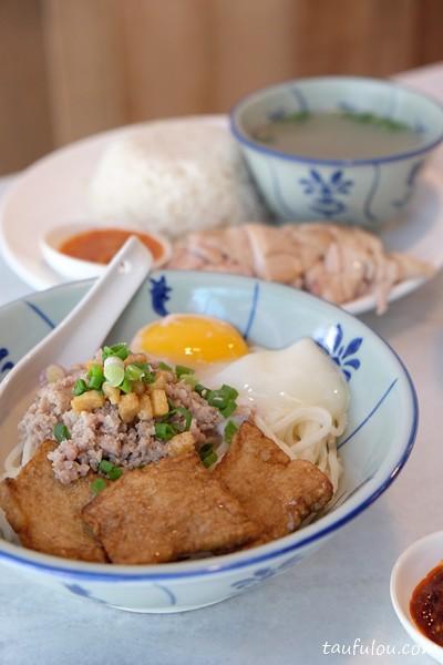 Bai Wei Cuisine (15)