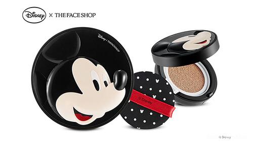 makeup-disney-1
