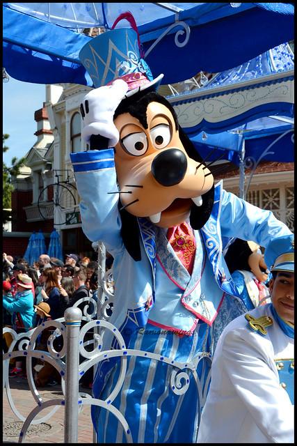 Vos photos avec les Personnages Disney - Page 38 33927933961_f0d679d532_z