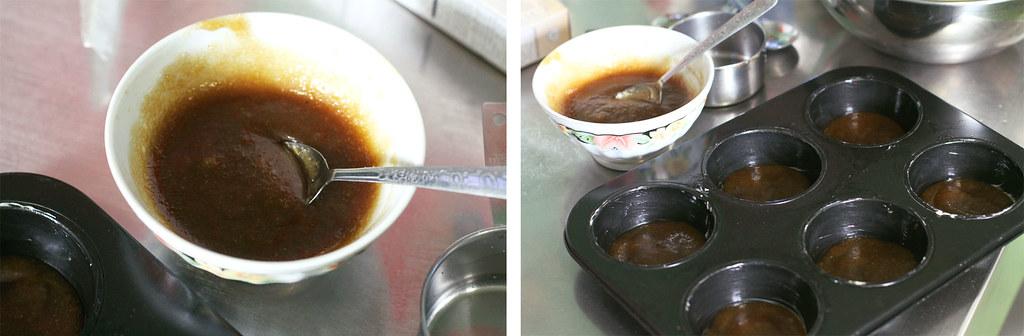 34049955435 ed2751f80a b - Taste Test: Maya Yellow Cake Mix Pineapple Upside Down Cake