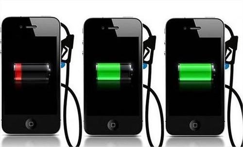 celular full batería - Buscar con Google - Google Chrome_2