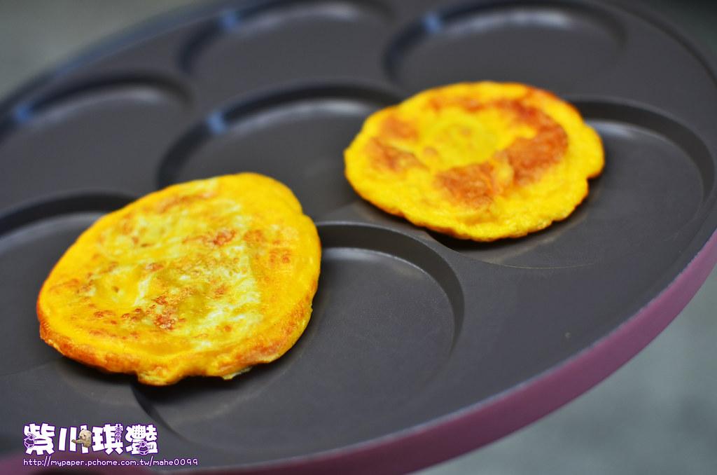 NEOFLAM韓國鍋具-0015
