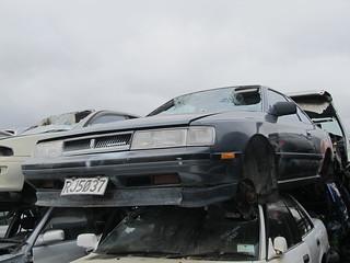 Image Result For Car Sales Wrecking