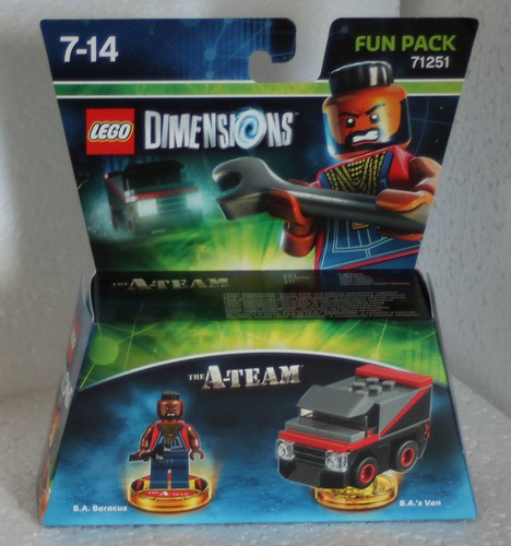71251_LEGO_Dimensions_Agence_Tous_Risques_01
