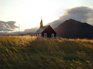 152 Kerkje Nonni