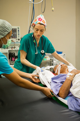 Physician Assistant Program In West Palm Beach