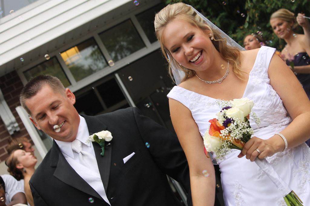 WEDDING 1157