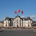Beijing Laffitte Chateau