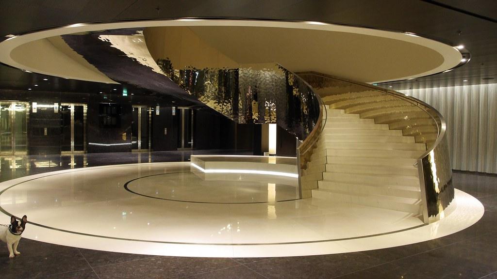 Melia Hotel Wien