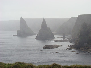 044 Duncansby head