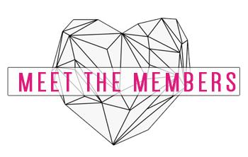 meetthemembers