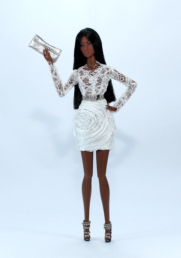 Doll Fashion Designer Jobs