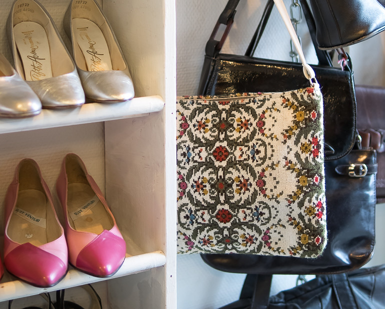 ansasecondhand-vintage-store-helsinki-5