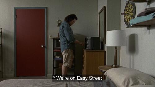 TWD 8_4 EASY STREET
