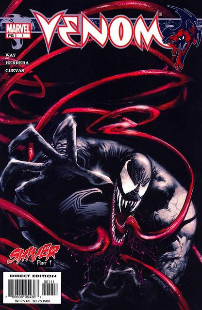 Venom v1