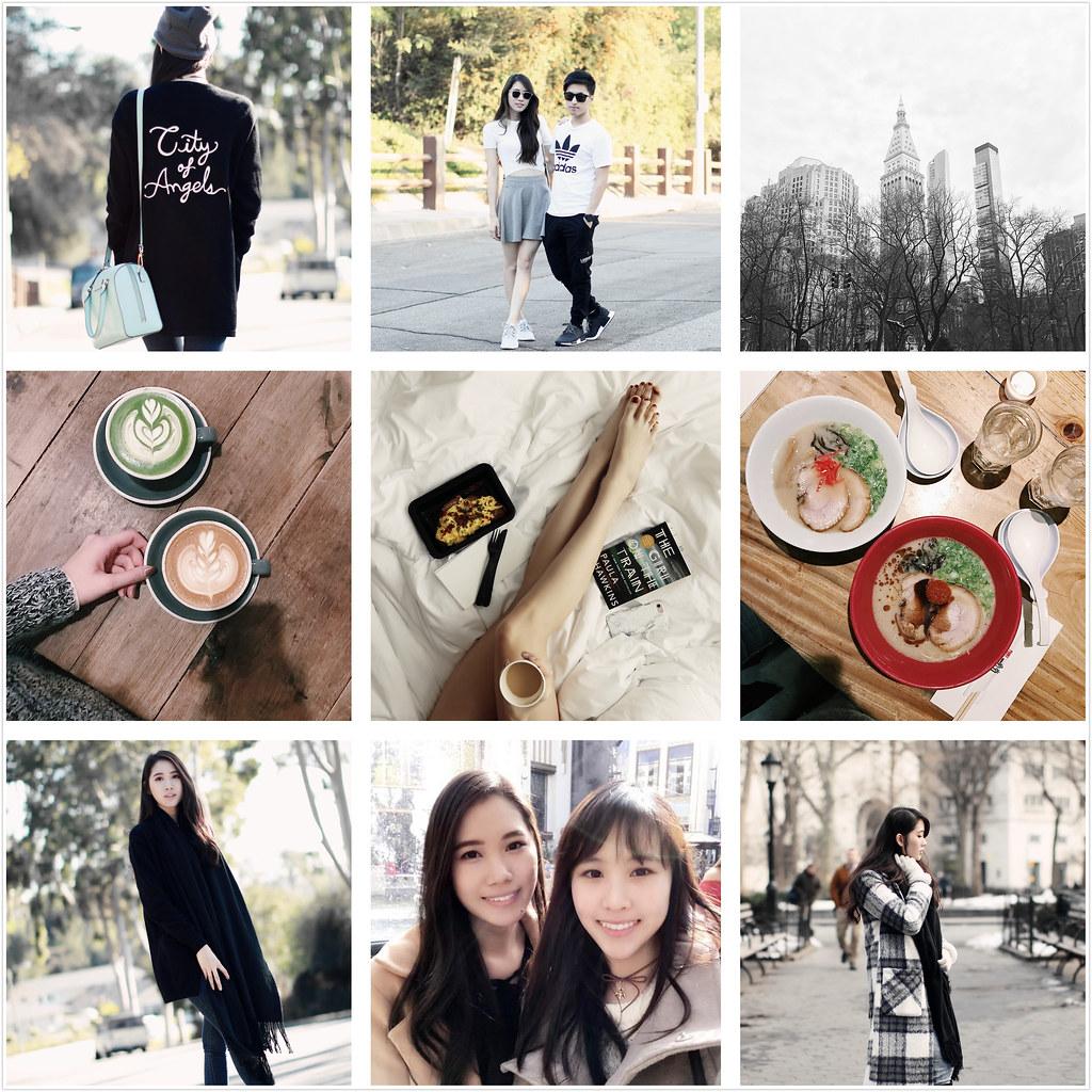 elizabeeetht-clothestoyouuu-instagram-fashionblogger-beautyblogger-lifestyleblogger-travelblogger